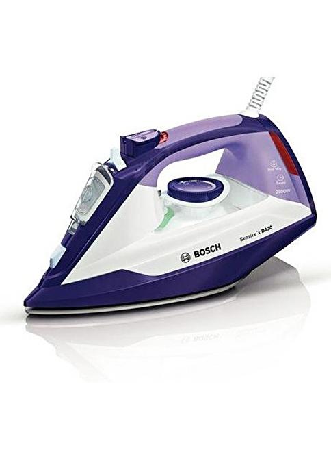 Bosch TDA3026110 2600 W Buharlı Ütü Mor